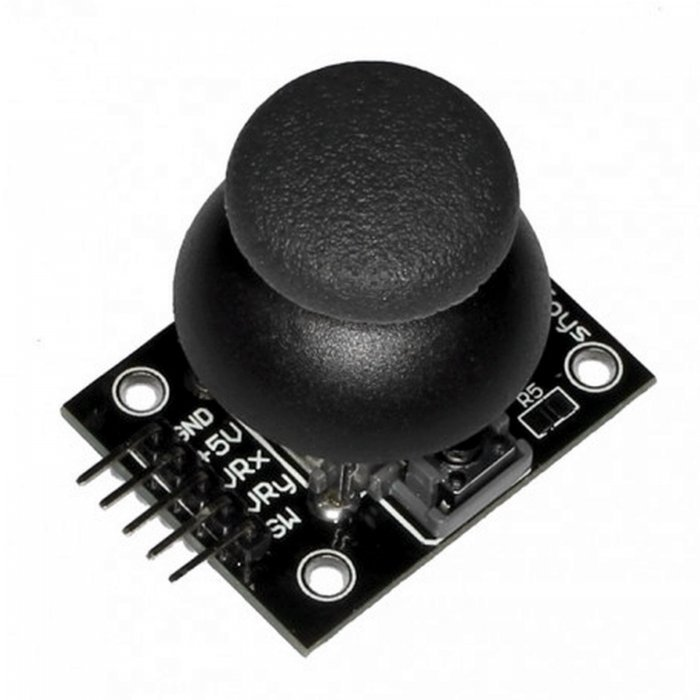 ARDUINO : Buy Arduino JoyStick cheap and at the best online ...