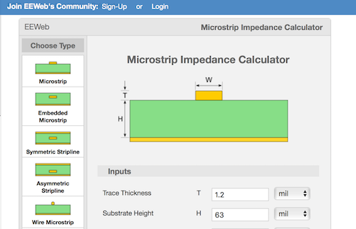 Microstrip-Impedance.png